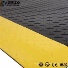 PVC Foam Anti Fatigue Mat, PVC Foam Flooring 0.6m-0.9m Wide 10m/18m