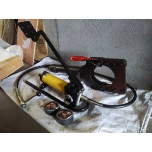 heavy duty pneumatic wire cutters