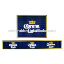 silicone bar mat