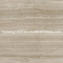 China Supplieropen Details in New Window 600X600 Floor Porcelain Tile Polished Gres Nano Double Loading Porcelanaato