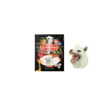 Мягкие Пластиковые Игрушки Аминал Палец Кольцо Игрушка (H9643008)