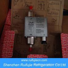 Danfoss Refrigeration MP Contrôle de pression différentielle MP (060B029766)