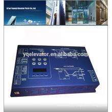 Elevador puerta máquina caja elevador partes BG202-XM-II