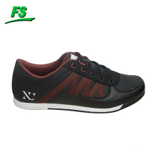 new arrival no brand sneaker shoes price
