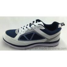 Zapatillas de deporte clásicas de moda