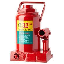 Jack hydraulique de 32 tonnes pour (DSF-32T) avec CE approuvé