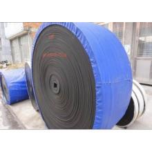 Superior Oil-Resistant Conveyor Belt / Oil-Proof Conveyor Belt