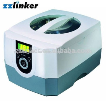 (LK-D33) CD4800 1.375L Ultrasonic Cleaner Cleaning Device