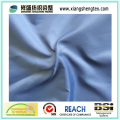 100% Polyester Rip-Stop Ultrathin Pongee Fabric for Down Garment