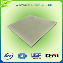 Epoxy Glass Cloth Laminated Sheet