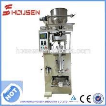 Housen food granule packaging machine
