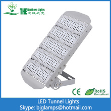 250W high power led Tunnel lighting Price