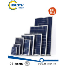 150W 18V Poly Solar Panel Poly Blty-P150-18