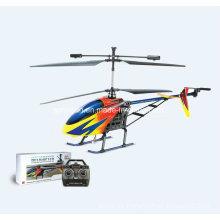 R / C Modell Flugzeug Spielzeug mit hoher Qualität