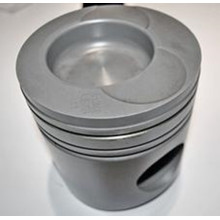 Racing Car Series Motor Part-Piston