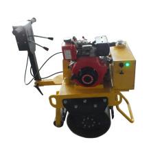 Rolo compactador vibratório automotor LT-300