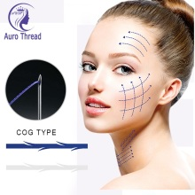 Pdo Thread Mono Thread Face Lift
