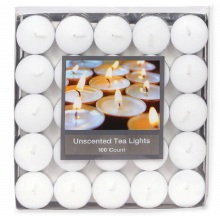 Cheap candles online church sanctuary candles mini tea light