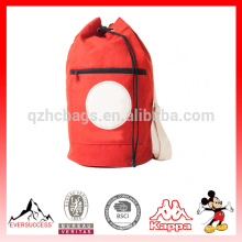 Colorful drawstring fashion backpack for teens new bags,drawstring bag for teen