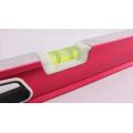 Niveau esprit professionnel avec éclairage LED (701201)