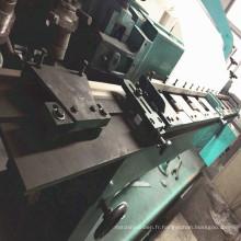 1 Full Set Bon état Hupao Slitting Machinery on Sale