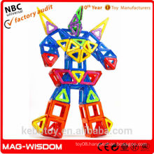 2014 New Toy Magformers Buliding Toy