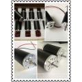 42ZYT01A high torque brush dc motor with 38Nm dc brush motor