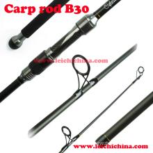 30t Carbon Carp Fishing Rod