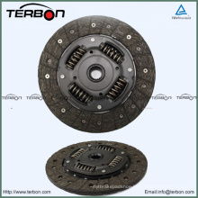 Chinese Car Clutch Disc For CHEVROLET SAIL