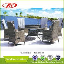 Ресторанная мебель для ресторанов (DH-6113)
