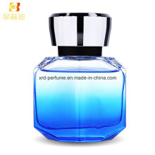 Car Pendant Glass Bottle Colonge Perfume for Air Cleaner