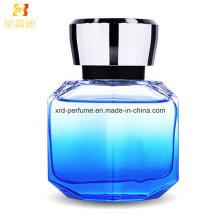 Auto Anhänger Glas Flasche Colonge Parfüm für Luftreiniger