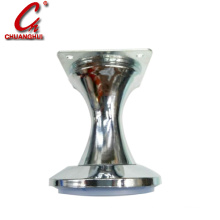 Furniture Hardware Accessories New Design Table Foot Sofa Leg