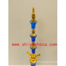 New Style Top Quality Nargile Smoking Pipe Shisha Hookah