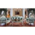 Living Room Sofa for Living Room Furniture Set (929B1)