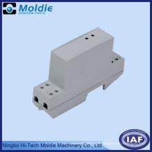 OEM plastique ABS Injection électrique boîte de moulage
