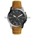 Nouvelle montre Quartz Fashion Stainless Watch Hl-Bg-085