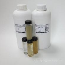 Gold product UIV CHEM Cas no.7440-22-4 transparent nano silver solution catalysts