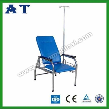 Infusion chair furniture