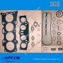 Hot Sale Full Head Gasket for Toyota Camary 2.4 (04111-28101)