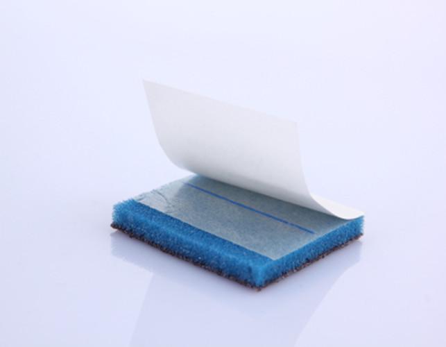 Cleansingpadforelectrosurgicalpencilblade 10215648424