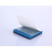 Очищающая подушка для электрохирургического лезвия карандаша