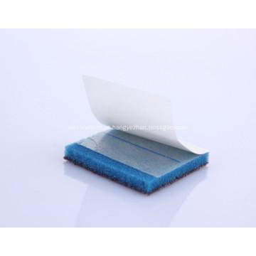 Almofada de limpeza para lâmina de lápis eletrocirúrgica