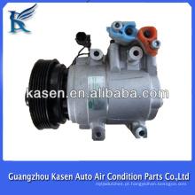 NEW MODEL 6PK ac compressor hyundai elantra