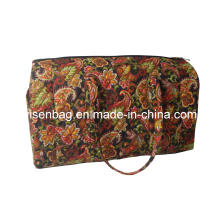 Polyester Stylish Travel Bag (YSTB03-021)