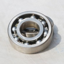 Deep Groove Ball Bearing (6305)