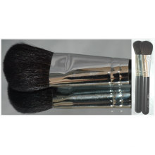 Angled Contour Cosmetics Brush (b-49)