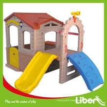Interesting Garden Playing Toys of Play House LE.WS.013                                                     Quality Assured