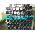 Precision Cold Drawn Carbon Seamless Steel Pipe