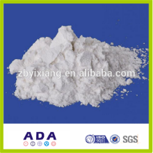 High quality flame retardant MDH